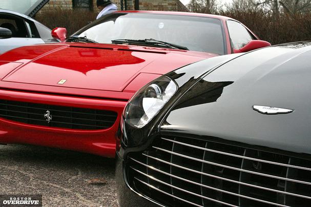 Ferrari-355-Aston-V8-Vantage.jpg