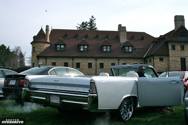 Lincoln-Continental-Brookline.jpg