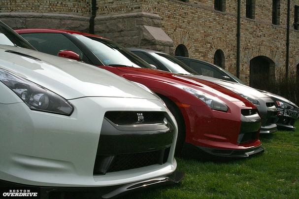 Nissan-GT-R-Brookline.jpg