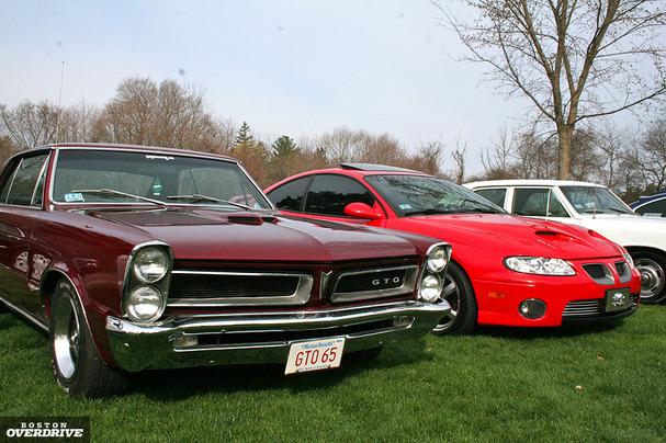 Pontiac-GTOs.jpg