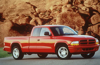 1999-Dodge-Dakota.jpg
