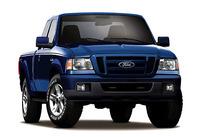 2006-Ford-Ranger.jpg