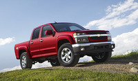 2011-Chevrolet-Colorado.jpg