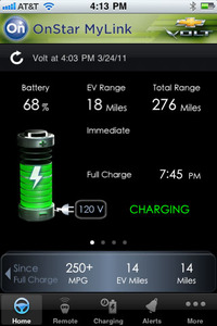 2011-Chevrolet-Volt-iphone-app.jpg