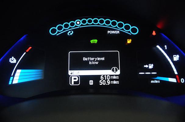 2017 Nissan Leaf Low Charge Blog Jpg