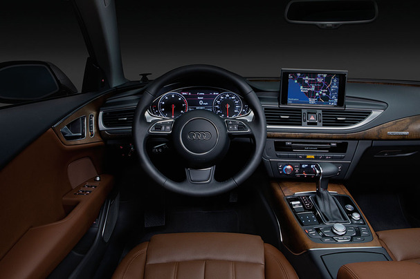 2012-Audi-A7-interior.jpg