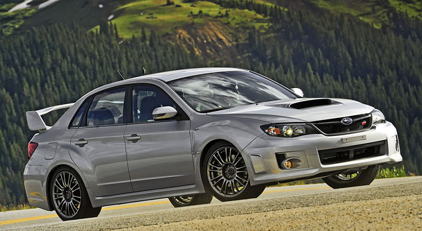 Subaru-WRX-STI-front.jpg
