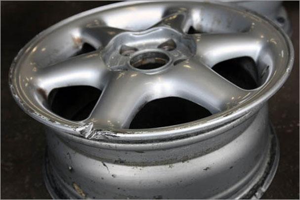 Michelin Pilot Hx Mxm4 >> Curbing the sticker shock of big rims - Boston Overdrive ...
