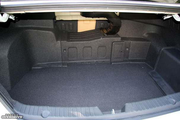 2011 hyundai sonata hybrid borderline excellent boston. Black Bedroom Furniture Sets. Home Design Ideas