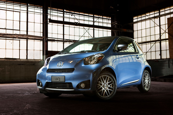 2012-Scion-IQ.jpg
