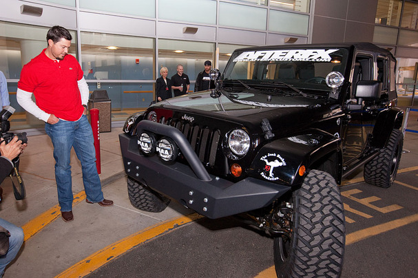 Josh-Beckett-Jeep-After-FX.jpg