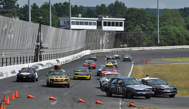 lemons-track-connecticut.JPG