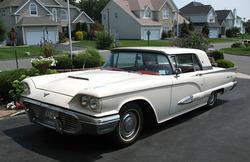 1959-Ford-Thunderbird.jpg