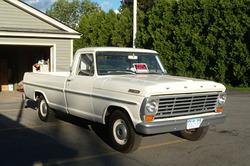 1967-Ford-F100.jpg