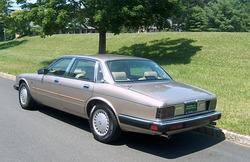 1991-Jaguar-XJ6-Vanden-Plas.jpg