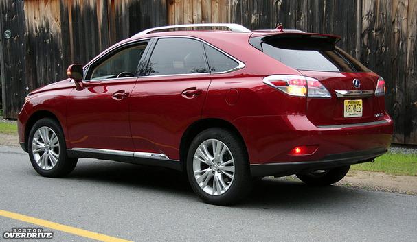 2011-Lexus-RX-450-hybrid.jpg