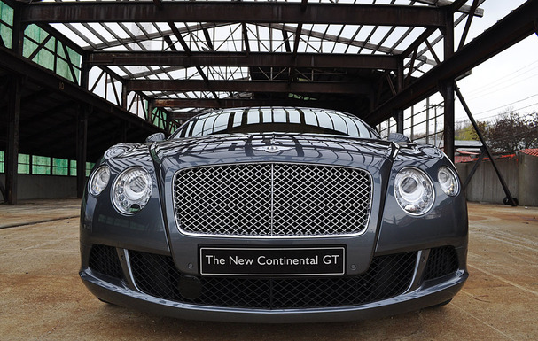 2012-Bentley-Continental-GT-front-close.jpg