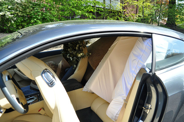 2012-Bentley-Continental-GT-interior-packed.jpg