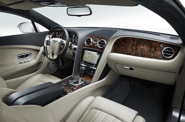2012-Bentley-Continental-GT-interior.jpg