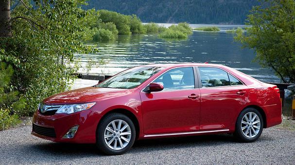 2012-Toyota-Camry.jpg