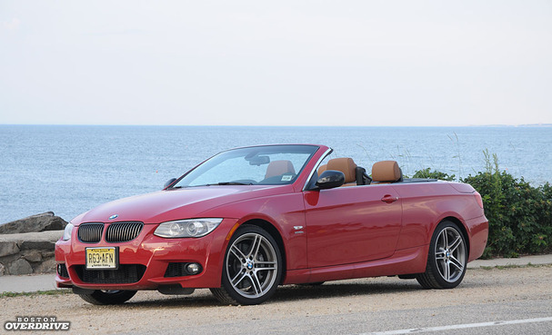2011-BMW-335is-convertible-front.jpg