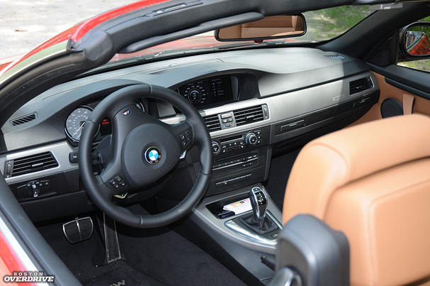 2011-BMW-335is-convertible-interior.jpg