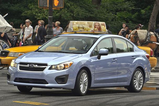 2012-Subaru-Impreza-front.jpg