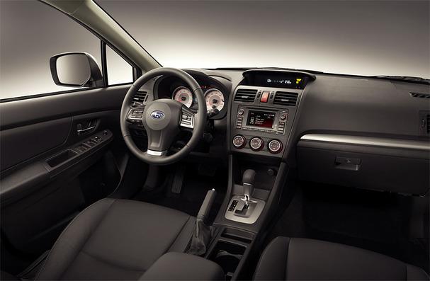 2012-Subaru-Impreza-interior-full.jpg