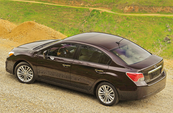 2012-Subaru-Impreza-rear.jpg