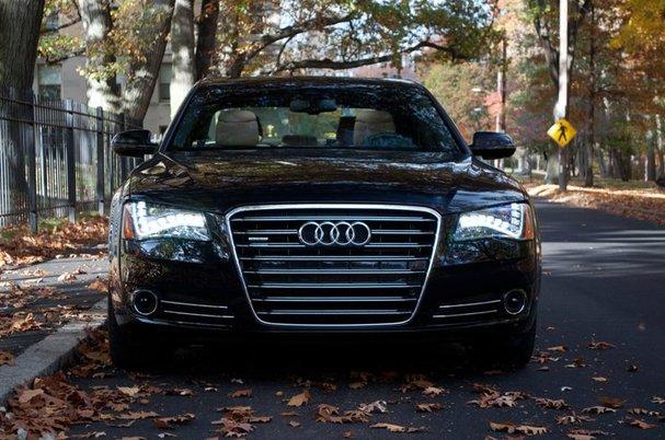 2011-Audi-A8-Cliff.jpg