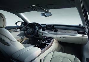 2011-Audi-A8-interior.jpg