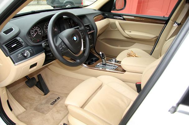 2011-BMW-X3-interior.jpg