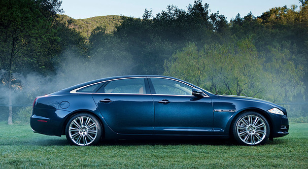 2011-Jaguar-XJL.jpg