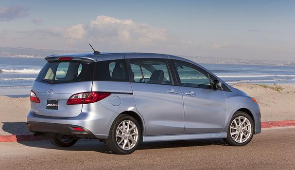 2012-Mazda5-rear.jpg