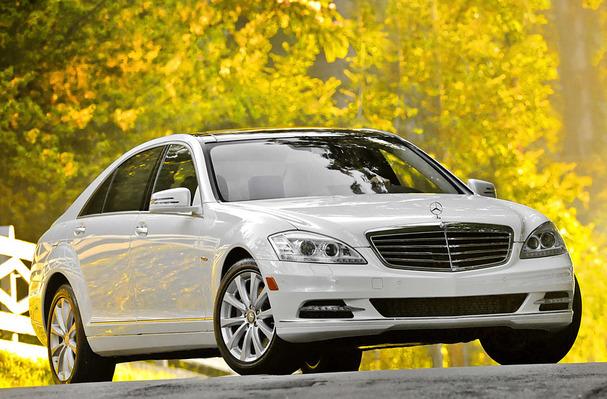 2012-Mercedes-S350-Bluetec-Diesel.jpg