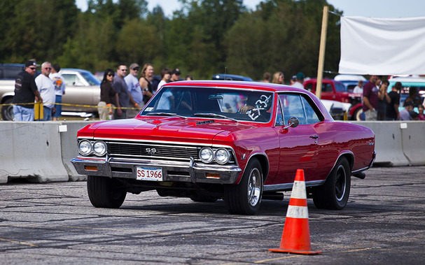 Chevy-Chevelle-SS-Orange.jpg