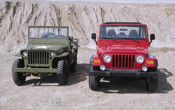 1944-Jeep-2002-Jeep.jpg