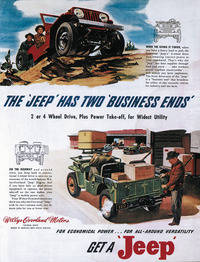 1946-Jeep-ad.jpg