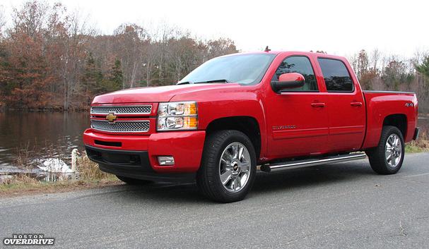 2012-Chevy-Silverado-front-3-4.jpg