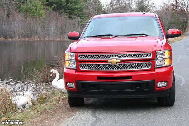 2012-Chevy-Silverado-front.jpg