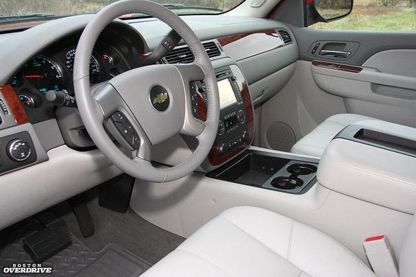 2012-Chevy-Silverado-interior.jpg