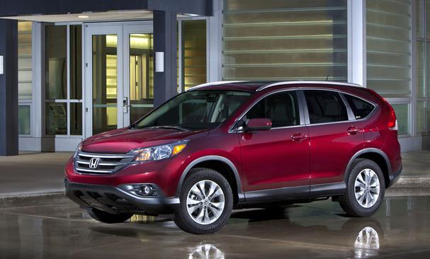2012-Honda-CR-V.jpg