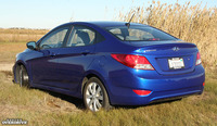 2012-Hyundai-Accent-GLS-rear.jpg