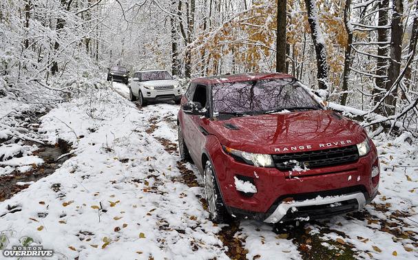 2012-Range-Rover-Evoque-front-snow.jpg