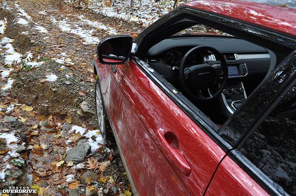 2012-Range-Rover-Evoque-interior.jpg