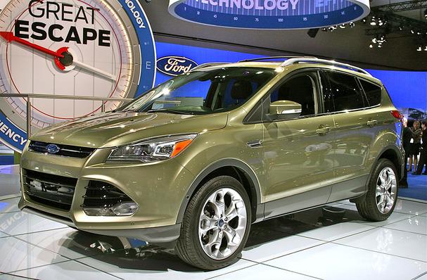 2013-Ford-Escape.jpg