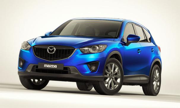 2013-Mazda-CX-5.jpg