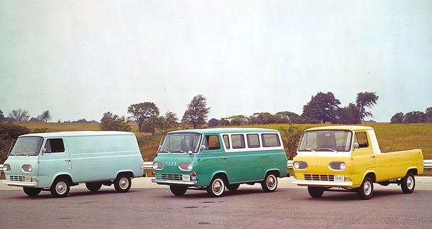 Ford-Econoline-1961-vans.jpg