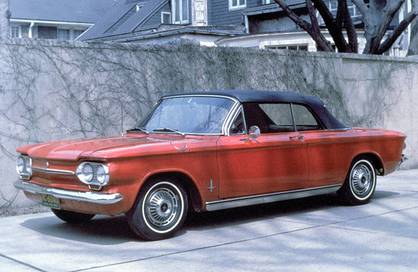 1960-Chevrolet-Corvair.jpg