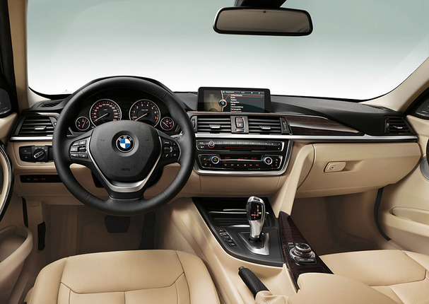 2012-BMW-3-Series-interior.jpg